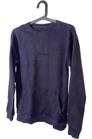 Maharishi Knitwear & Sweatshirt