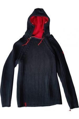 Schott NYC Men Sweatshirts - Cotton Knitwear & Sweatshirts