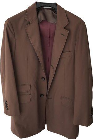 Brunello Cucinelli Polyester Jackets