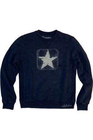 Converse Cotton Knitwear & Sweatshirt