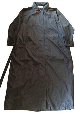 Sonia by Sonia Rykiel Polyester Trench Coats