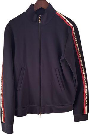 Moncler Men Sweatshirts - Knitwear & sweatshirt