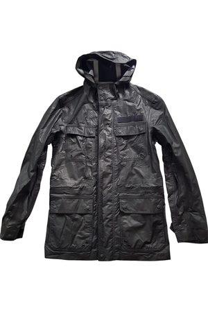 RAG&BONE Polyester Coats