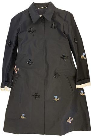 Rochas Polyester Coats