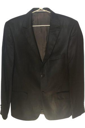 Karl Lagerfeld Cotton Jackets