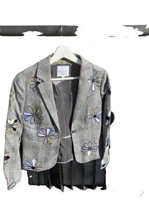MIRA MIKATI Suit jacket