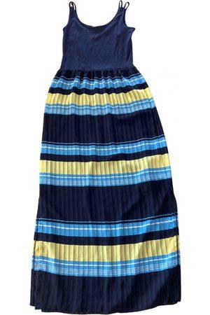 Esprit Cotton Dresses