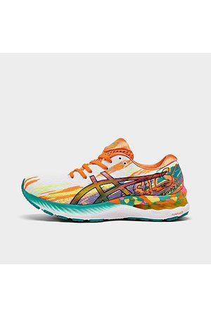 Asics Women's GEL-Nimbus 23 Running Shoes Size 6.0