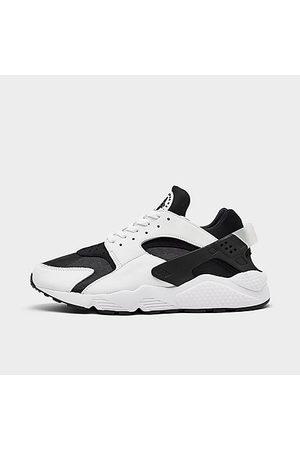 Nike Men's Air Huarache Casual Shoes in / / Size 7.5