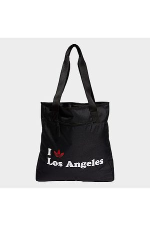 Adidas Originals Los Angeles Tote Bag in / Polyester