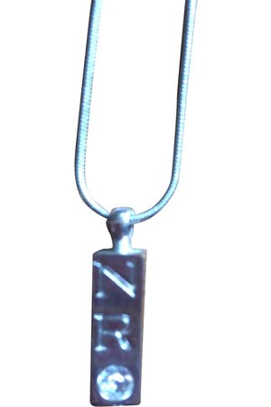 Nina Ricci Women Necklaces - Metal Necklaces