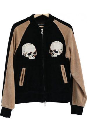 MASTERMIND JAPAN Velvet Jackets