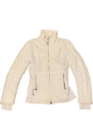JET SET Polyester Jackets