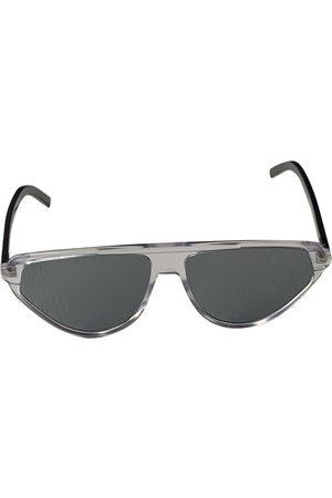 Dior TIE 220S sunglasses