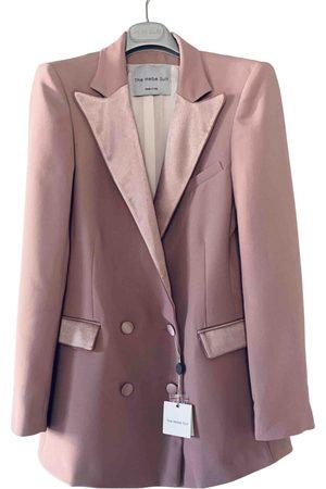 The Hebe Studio Women Jackets - Suit jacket