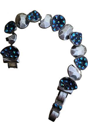 Konplott Metal Bracelet