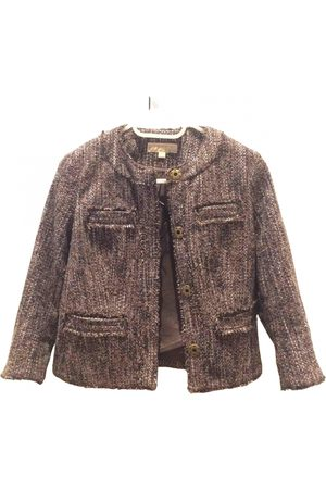 Michael Kors Women Jackets - Polyester Jackets