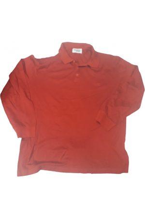 Missoni Cotton Polo Shirts