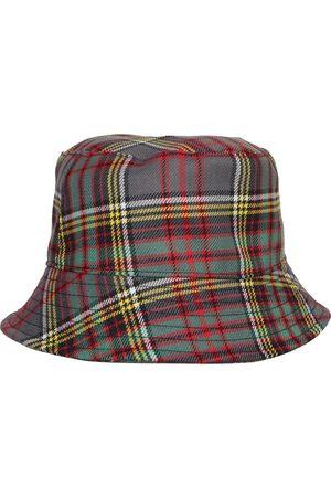 Serafini Bucket hat