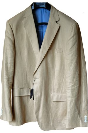 GANT Linen Jackets
