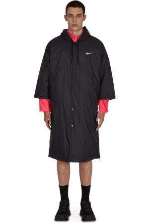 Nike Fear of god parka / S