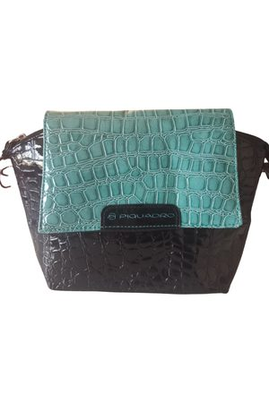 Piquadro Clutch bag