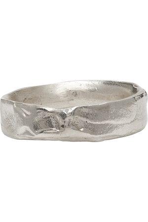 Alighieri The Star Gazer' Ring