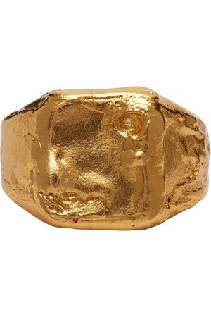 Alighieri The Lost Dreamer' Ring