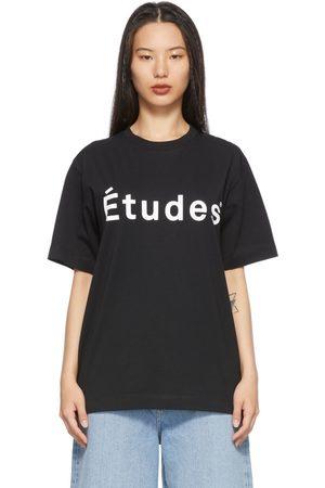 Etudes Wonder '' T-Shirt
