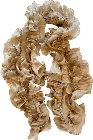 Ralph Lauren Silk Scarves