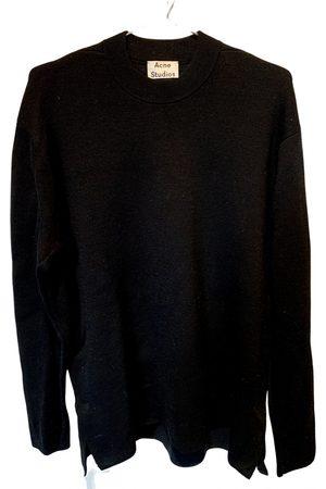 Acne Studios Knitwear & Sweatshirts