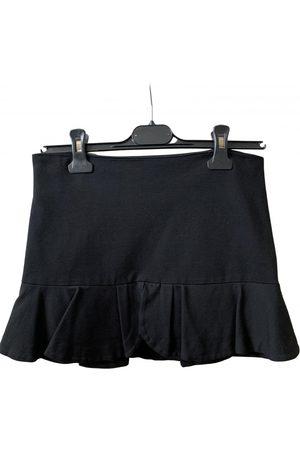 Imperial Mini skirt