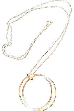 Tiffany & Co. Paloma Picasso necklace