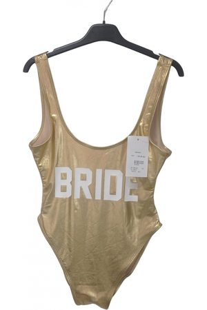 Private Party Lycra Swimwear