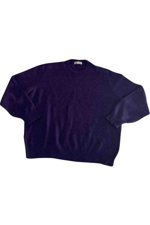 Brunello Cucinelli Cashmere Knitwear & Sweatshirts