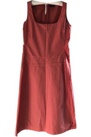 Daniel Hechter Synthetic Dresses