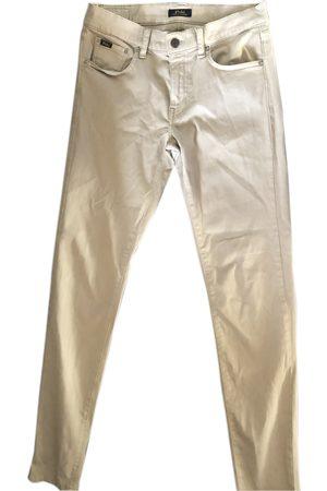 Polo Ralph Lauren Slim pants
