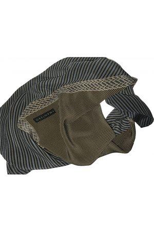 MANTERO VIII Men Pocket Squares - Scarf & pocket square