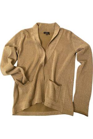 Daniel Hechter Cotton Jackets