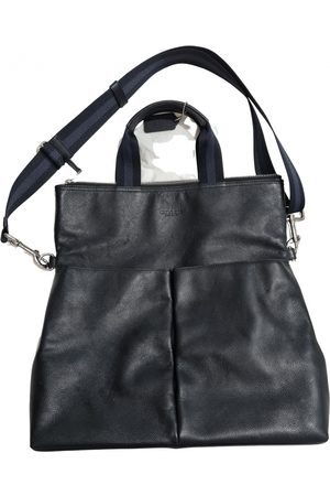 Coach Men Bags - Leather Bags