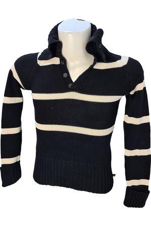 Polo Ralph Lauren Men Sweatshirts - Multicolour Cotton Knitwear & Sweatshirt