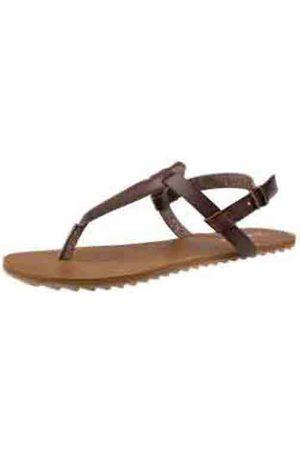 Volcom Maya Sandals EU 40