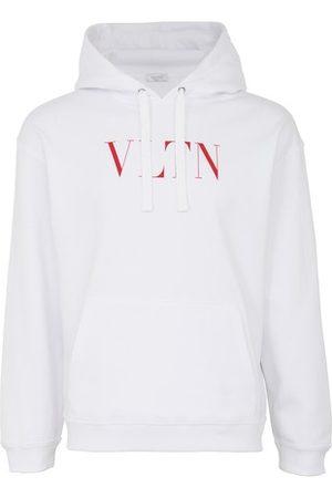 VALENTINO VLTN hoodie