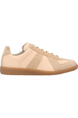 Maison Margiela Replica sneakers