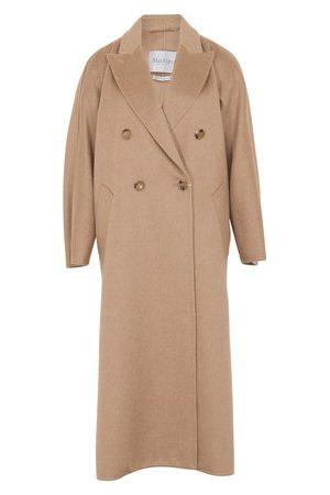 Max Mara Selina coat
