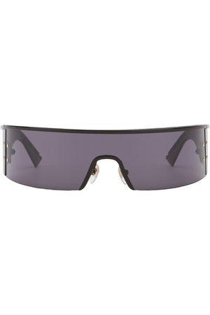 Serafini Sunglasses