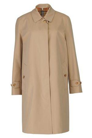 Burberry 3/4 coat