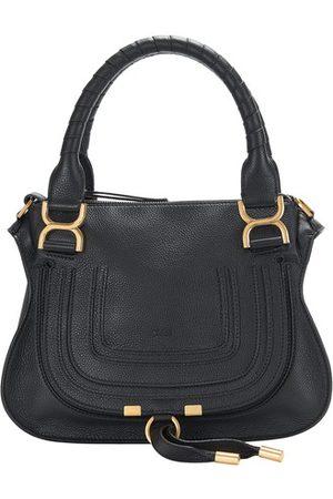 Chloé Marcie small handbag