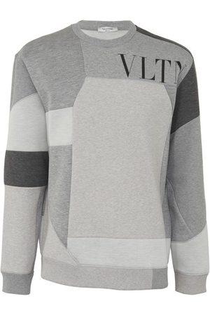 VALENTINO VLTH sweatshirt
