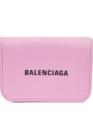 Balenciaga Small wallet